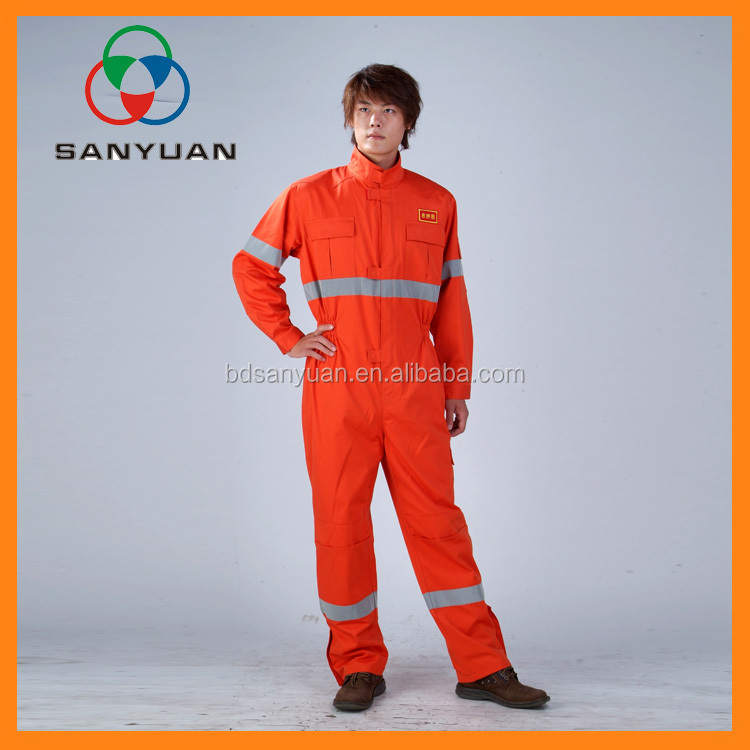 mining protective clothing uv protective clothing