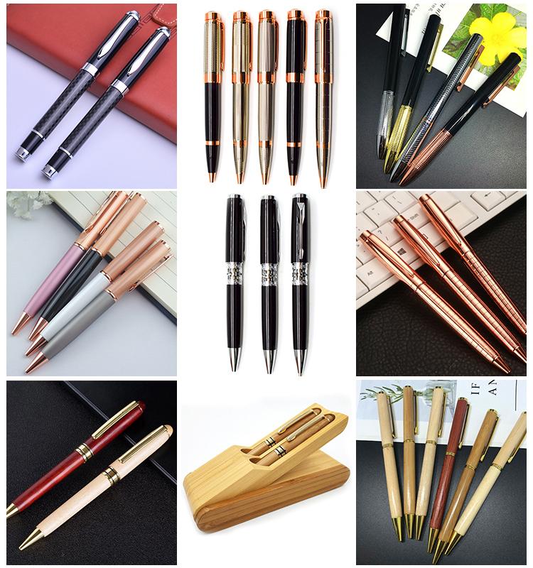 Tốt nhất s pen cảm ứng hoạt động tablet stylus pen cho chữ ký chụp Android & iOs tương thích