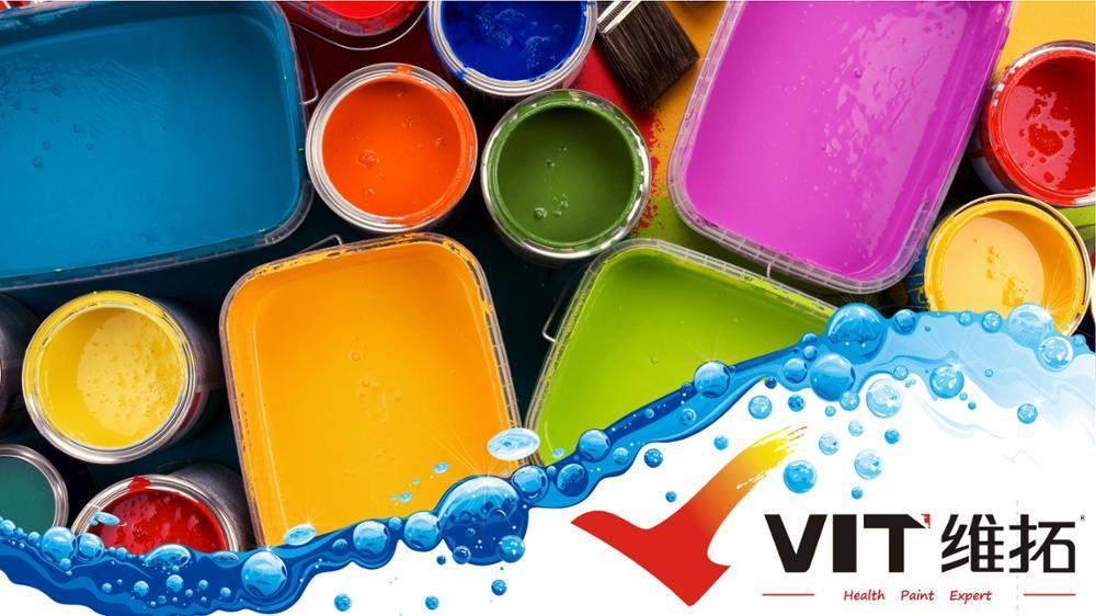 Vit Epoxy Boden Preis Farbe Sand Epoxy Boden Beschichtung Epoxy Harz