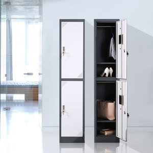 Bedroom Wardrobe Colour Bedroom Wardrobe Colour Suppliers And