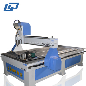 Legacy Cnc Woodworking Legacy Cnc Woodworking Suppliers And