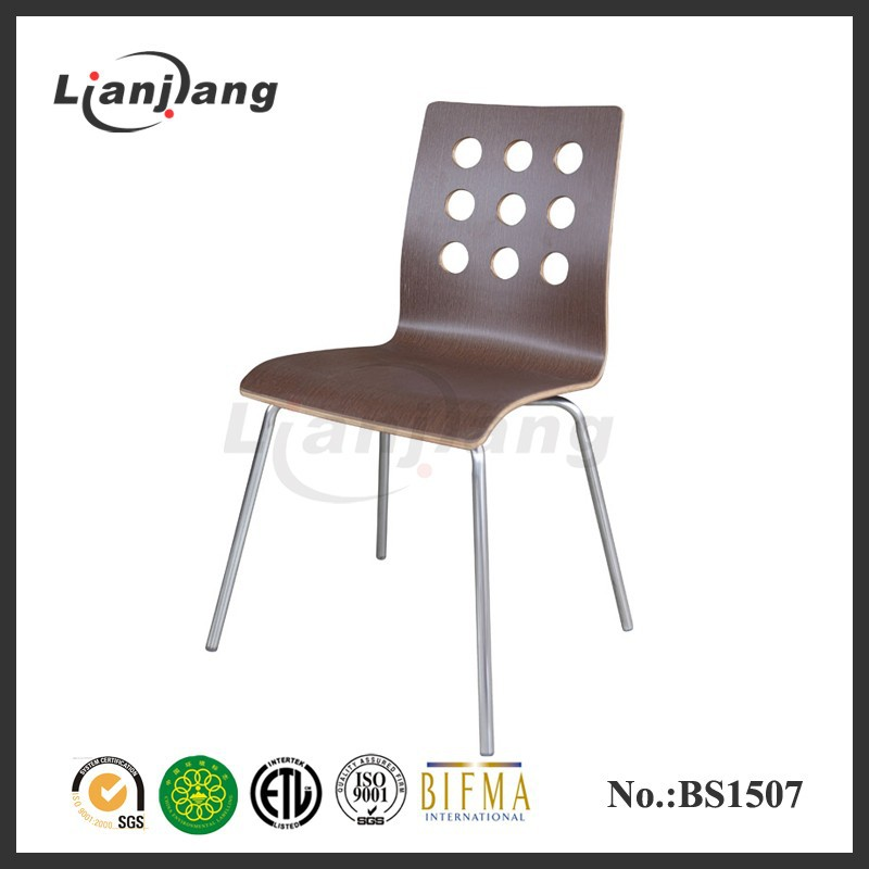 Thonet Bentwood Chair, Thonet Bentwood Chair Suppliers And Manufacturers At  Alibaba.com
