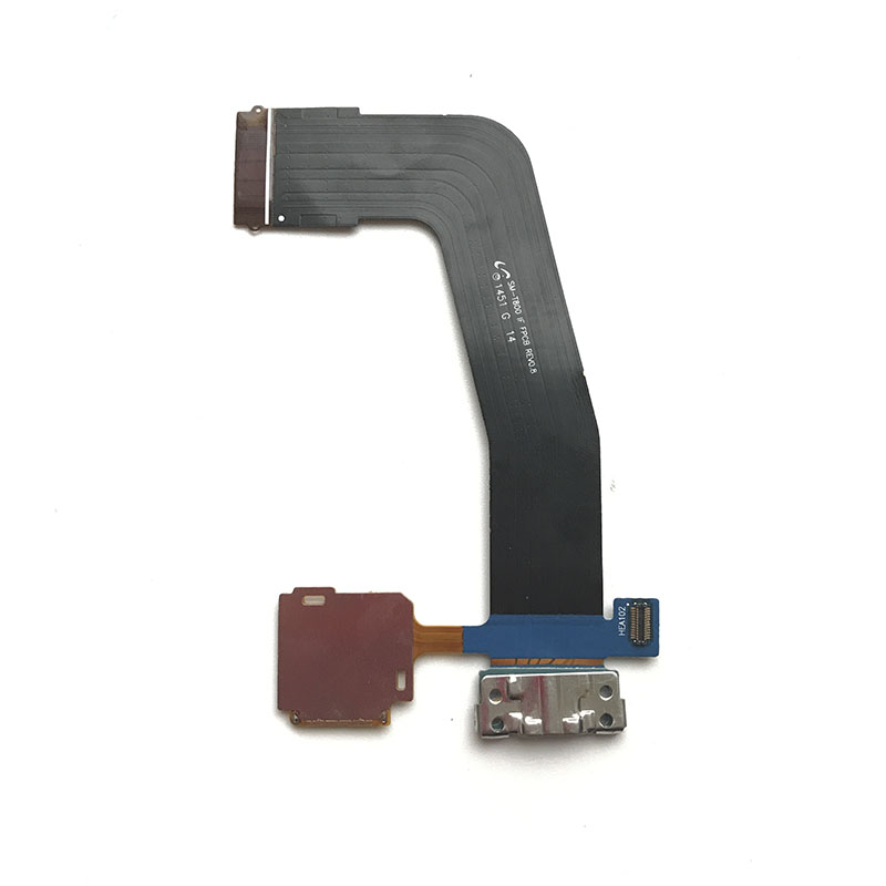 Купи из китая Телефония и коммуникация с alideals в магазине FIX2SAILING Parts Store