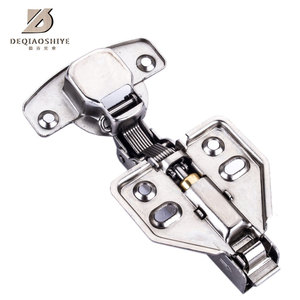 Best Selling Italian Cabinet Door Hydraulic Hinges