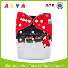 Shenzhen Adsel Trade Limited Company - Cloth Diaper,Insert