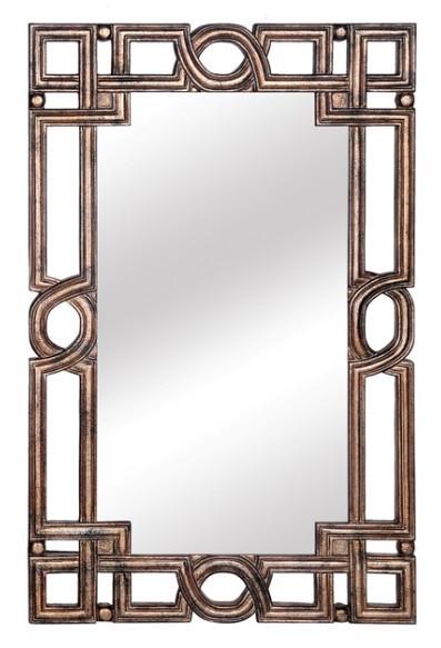 Modern mirror frame designs images for Cheap designer mirrors