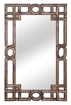 wall mirrors wholesale decorative pu mirrors framehandmade decorated mirrorsmodern wall mirror designs - Decorated Mirror