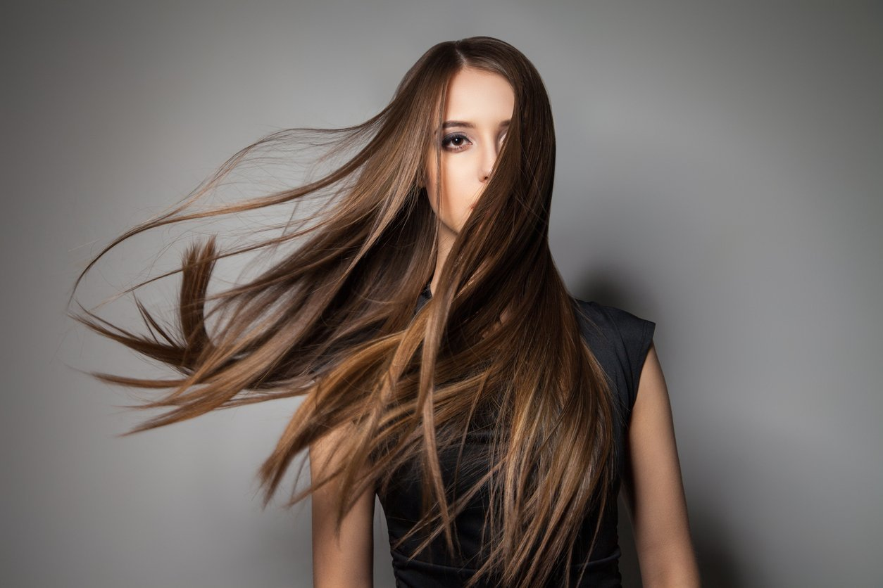 Buy Noelle Crown Best Quality Hair Extensions New Innovative Design