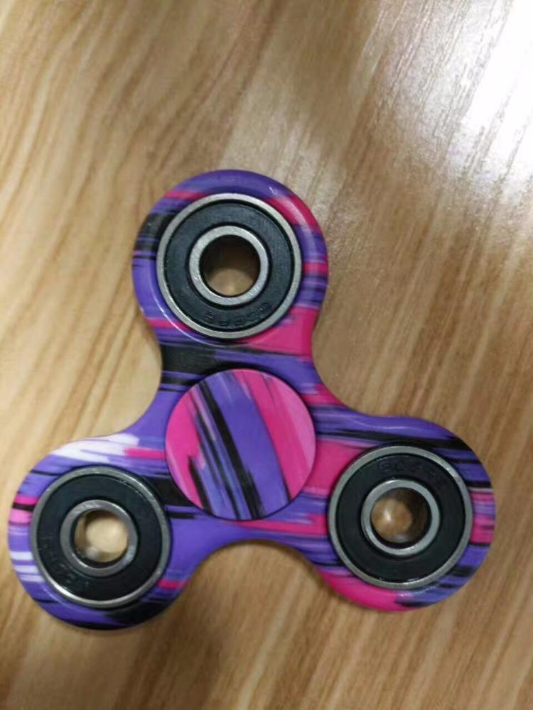 Cool jouets pour adultes
