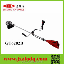 Hot Garden tools china 36V Lithium-ion Professional Brush Cutter