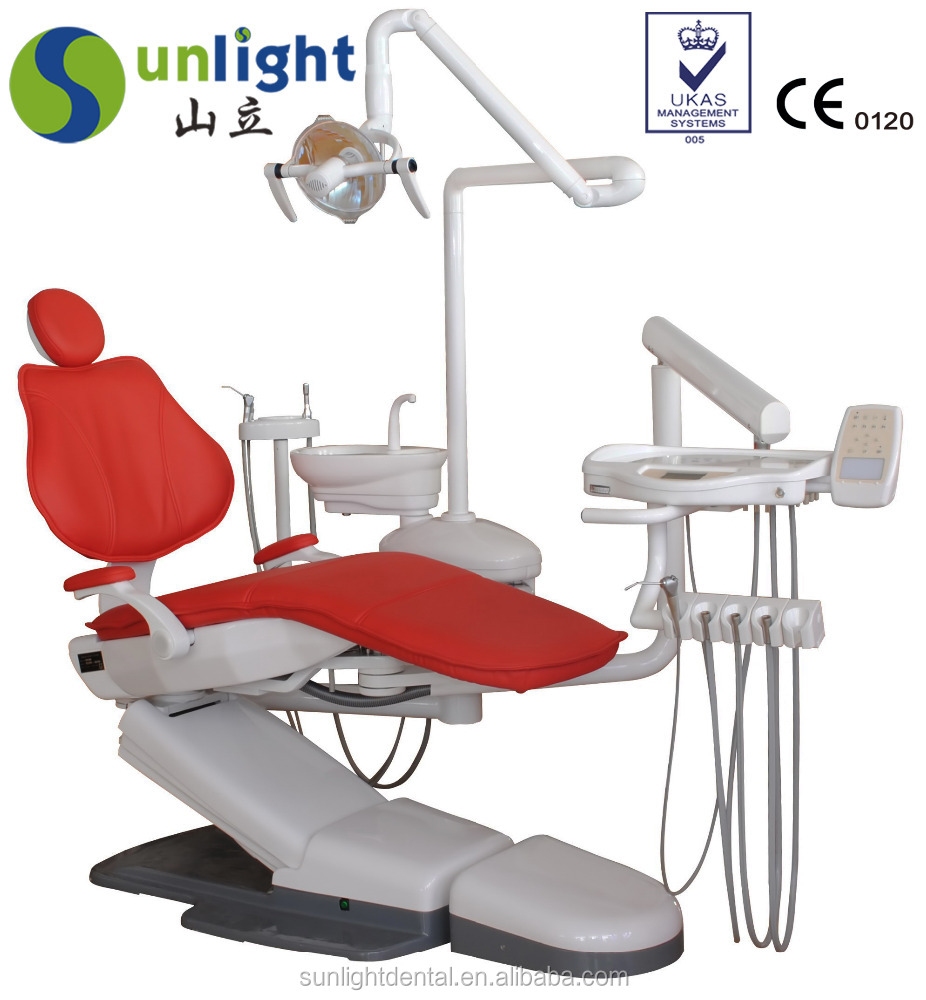 Dental chair du 3200 shanghai dynamic industry co ltd - Medical Supply Unit Medical Supply Unit Suppliers And Manufacturers At Alibaba Com