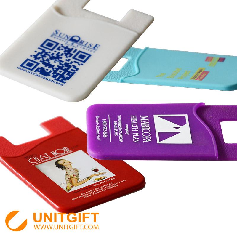 Silicone Smartphone Wallet, Silicone Smartphone Wallet Suppliers ...