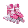 /product-detail/hot-sale-professional-outdoor-sports-flashing-inline-roller-skates-shoes-for-kids-62141638241.html