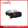 Made in china best sell car remote control covers