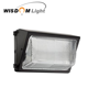 Wall Light,Led Wall Pack Light,Outdoor Waterproof Led Wall Lamp