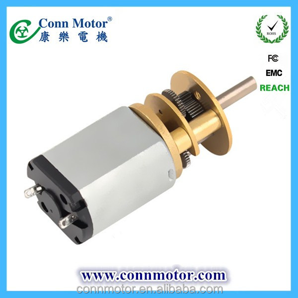 Cheap Promotion personalized 6kg robot servo motor