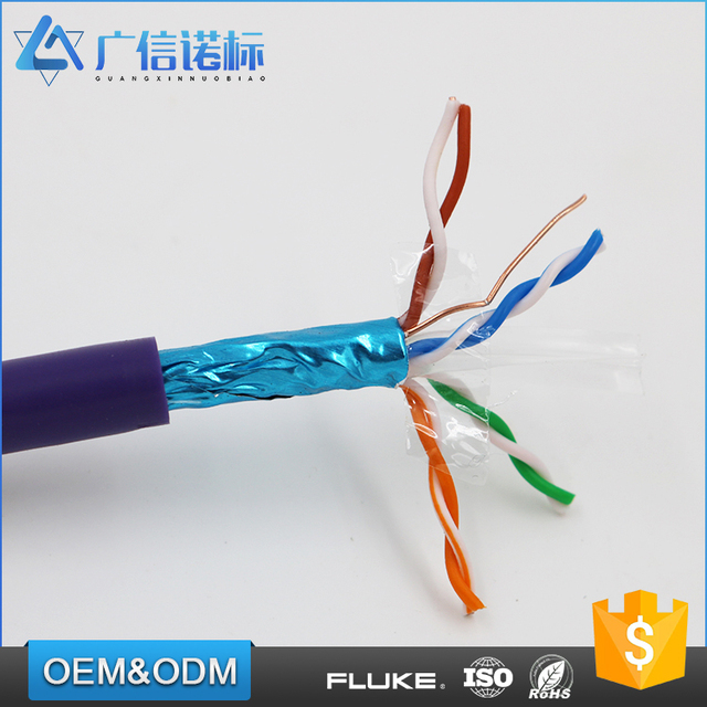 computer network cabling wiring-Source quality computer network ...