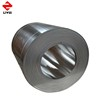 make to order high quality dx51d z200 galvanized steel coil price per ton
