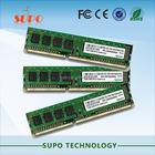 desktop ddr3 4gb ram memory module, high quality with original chips for computer