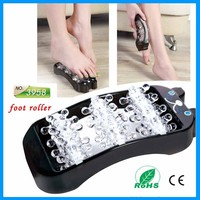 Newest beauty product Health Care Products Foot massage device Foot care