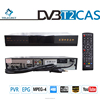 /product-detail/dvb-t2-internet-tv-set-top-box-60290621863.html