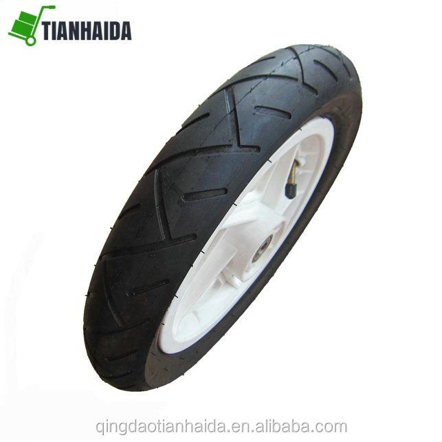 Mini Dirt Bike Wheels Pu Foam Solid Tire Buy Mini Dirt Bike Wheels Bike Wheels Pu Foam Solid Tire Product On Alibaba Com