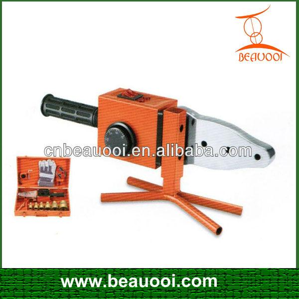 Pvc Pipe Automatic Welding Machine