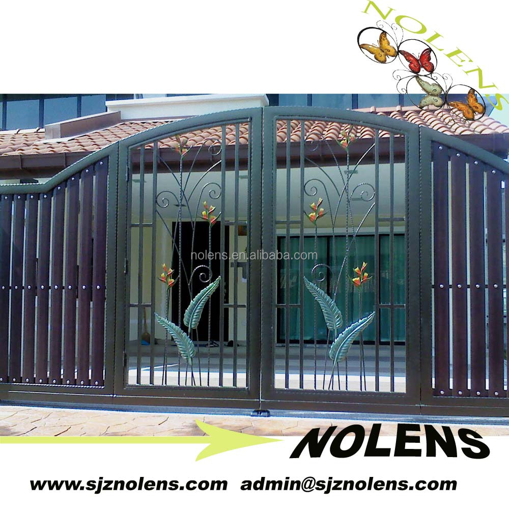 China industrial gates design china industrial gates design manufacturers and suppliers on alibaba com