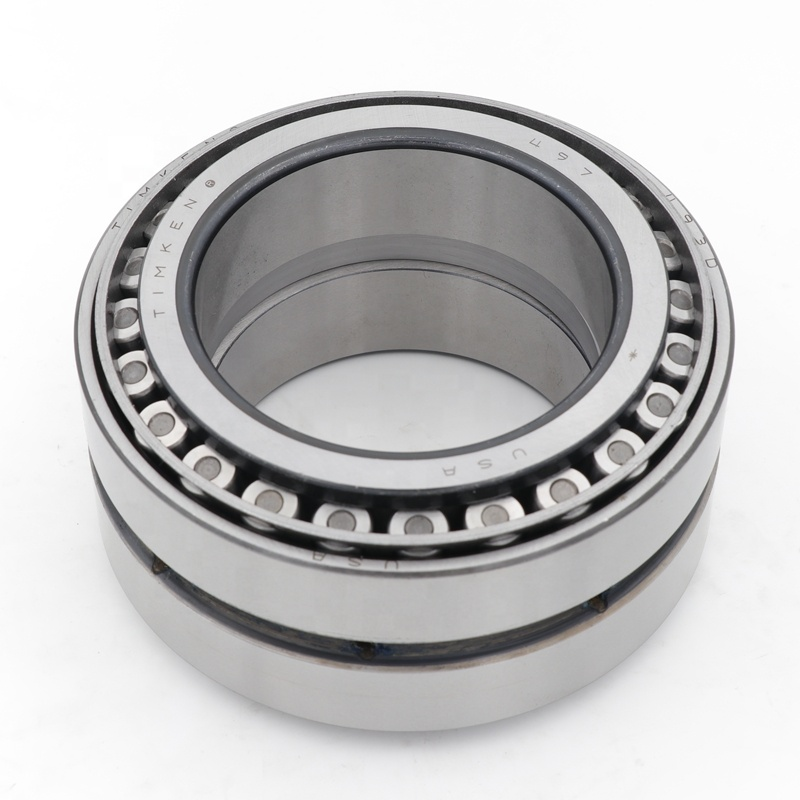 High quality Double row Taper roller bearing 350210/YA 352938