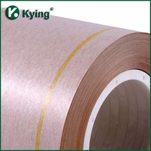 Factory Price Modern Design Electrical Insulating Paper