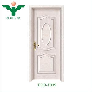 wooden door penang wooden door patterns wooden door painting machine