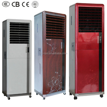 New electrical room air cooler and floor standing air cooler for  kitchen living room. New Electrical Room Air Cooler And Floor Standing Air Cooler For