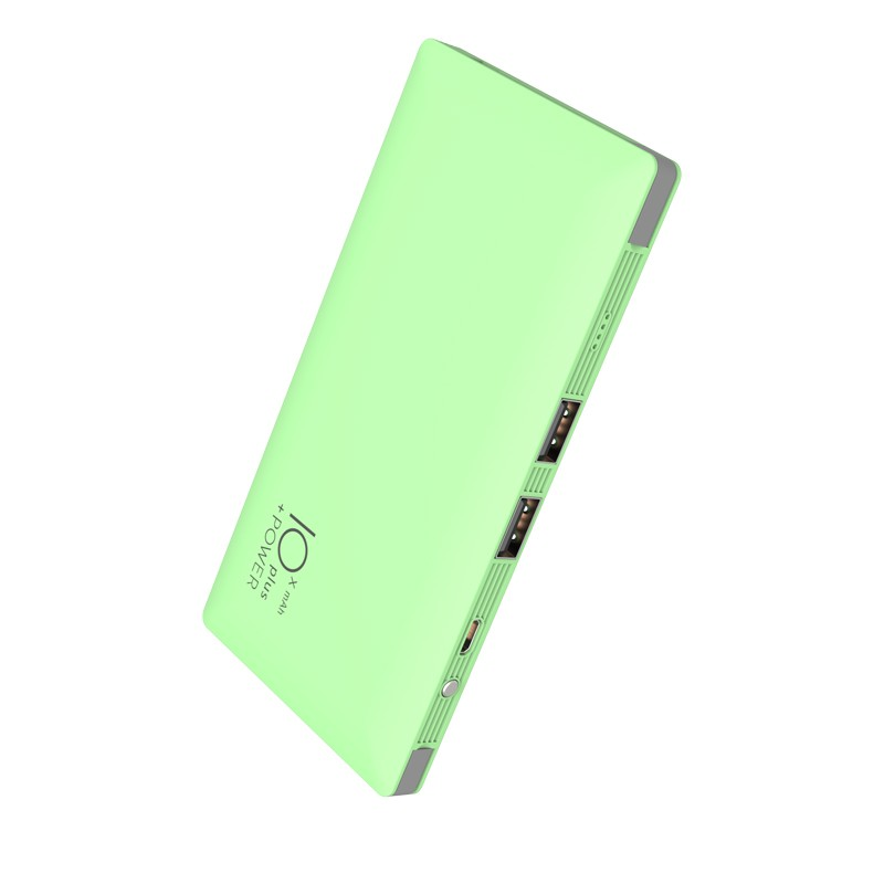 Phone Accessories Mobile Pen Power Bank Keychain Mobile Battery ...