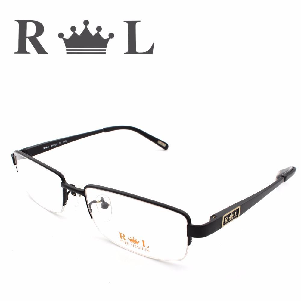 d23381eaed Sports Eyeglasses Frames For Women