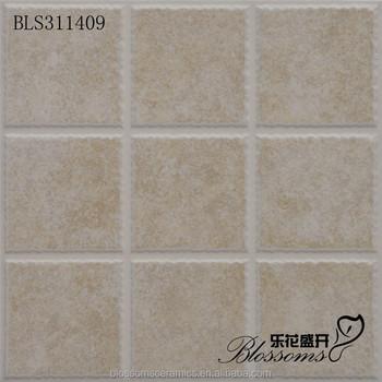 3d Digital Ceramic Lattice Beige Matte Kitchen Bathroom Decorative Wall Tile 300x300mm Buy Kitchen Wall Tile Sizes Decorative China Ceramic Wall