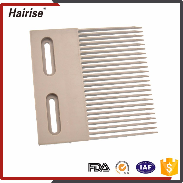 China Factory Wholesale Har4809-28T Finger Conveyor Transfer Plate