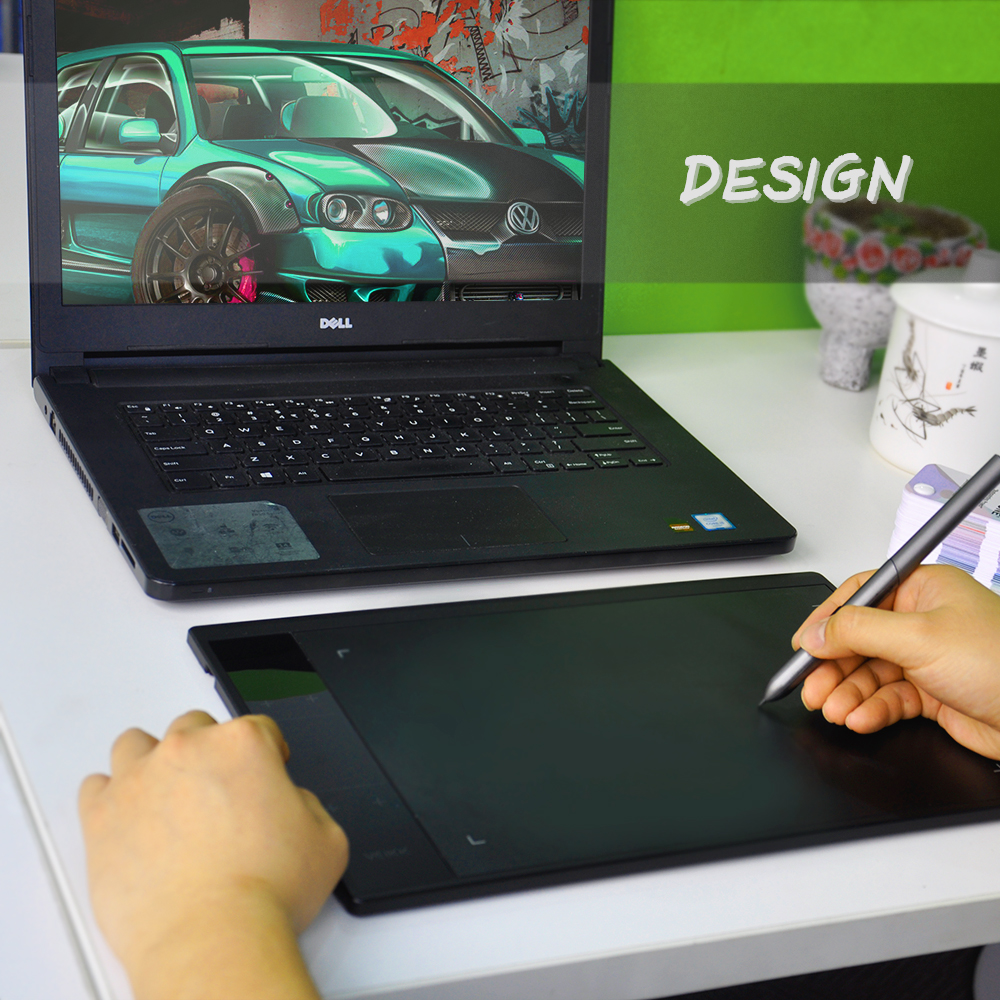 Tremendous Pen Touch Graphic Tablet Pc Drawing Tablet A30 Buy Passive Pen Drawing Battery Free Pen Drawing Tablet A30 Product On Alibaba Com Download Free Architecture Designs Itiscsunscenecom