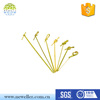 Wholesale Trade Assurance Supplier artificial fruit picks for food standard