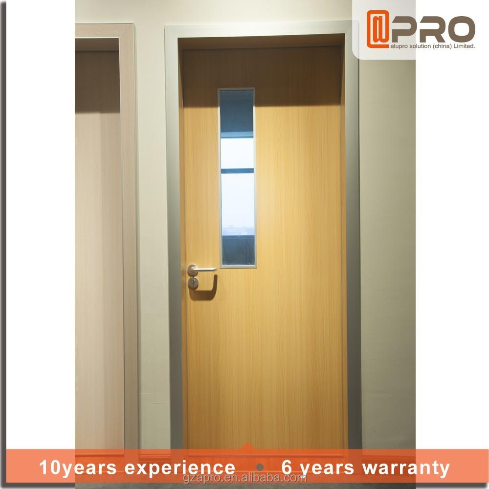 Standard Interior Door Dimensions Hospital Interior Doors Front Door