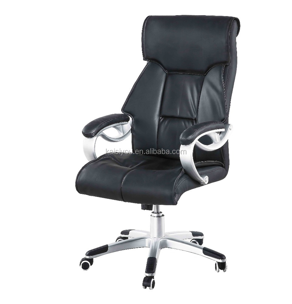 office chairs wholesale, office chairs wholesale suppliers and