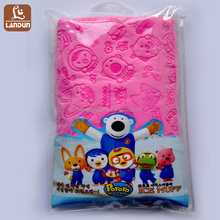 Super Magic lovely embossed pva cooling towel/ cooling sport towel