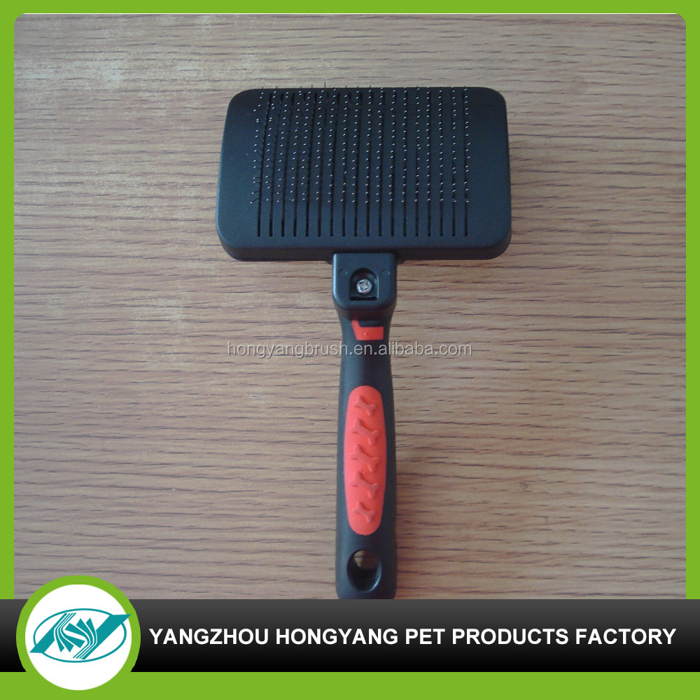 Professional automatic makeup dog hair brush