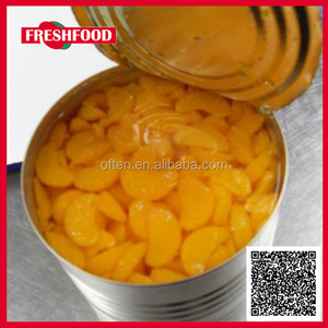 healty food bulk canned cheap price canned mandarin orange in light syrup