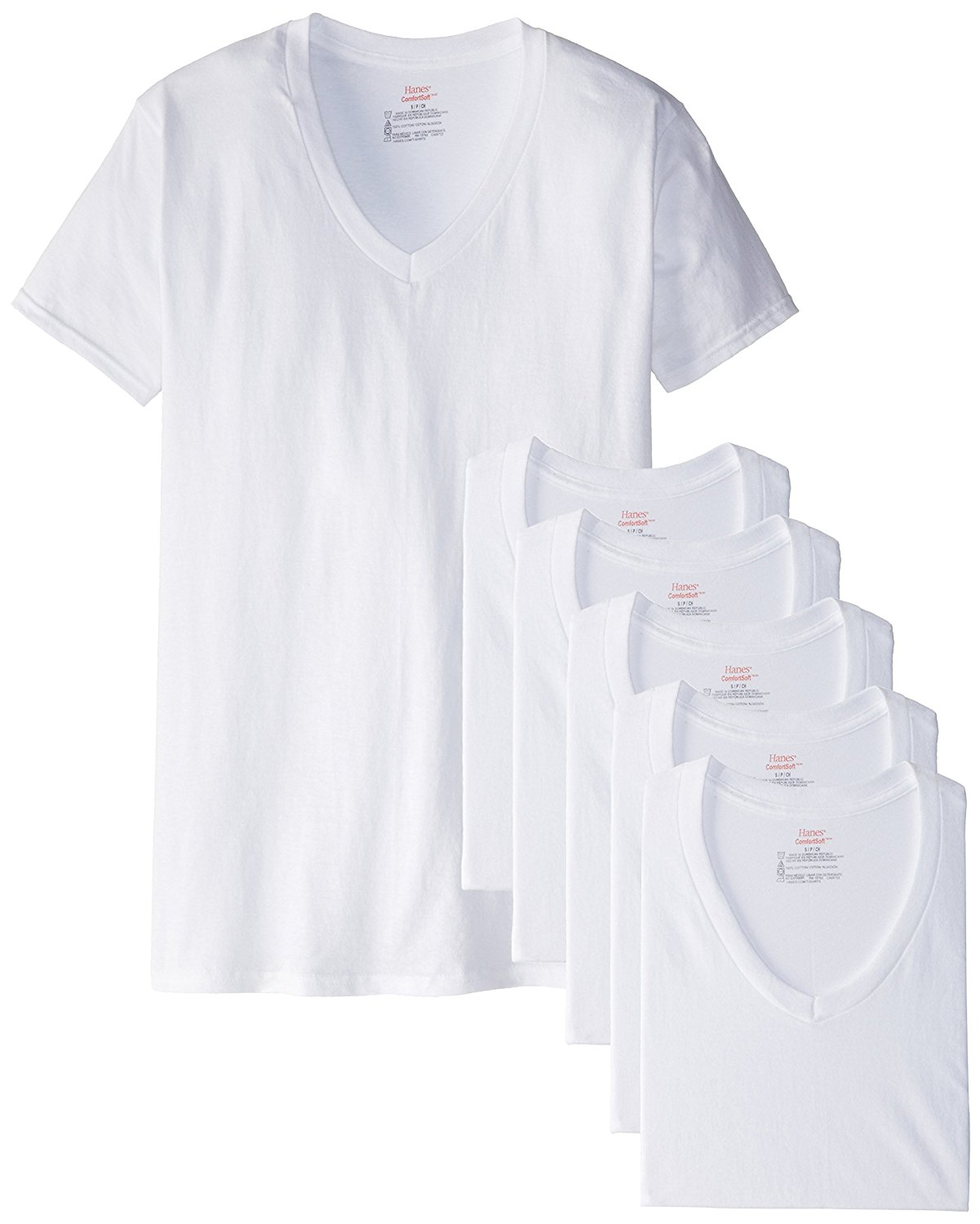 Cheap Hanes Long T Shirts Find Hanes Long T Shirts Deals On Line At