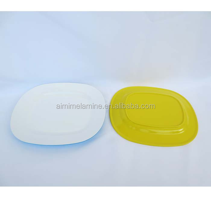 Heart Shaped Melamine Plate Heart Shaped Melamine Plate Suppliers and Manufacturers at Alibaba.com  sc 1 st  Alibaba & Heart Shaped Melamine Plate Heart Shaped Melamine Plate Suppliers ...
