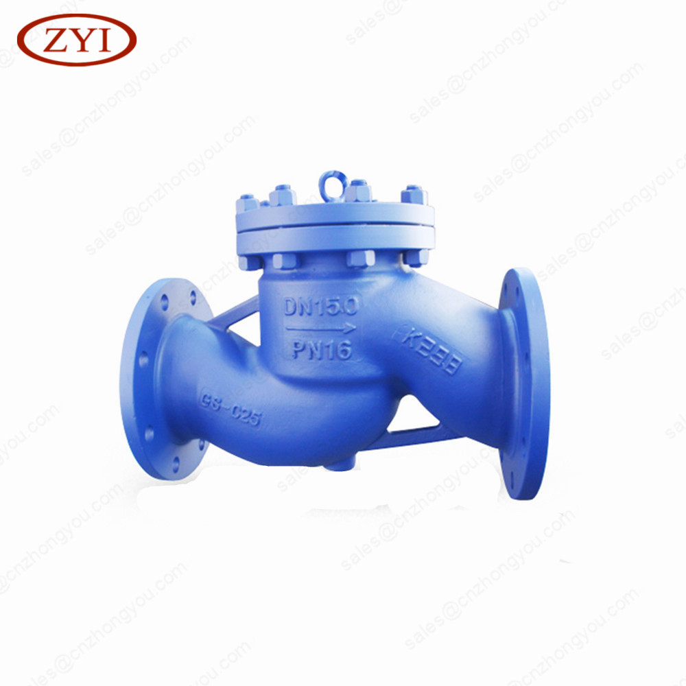 America Valves, America Valves Suppliers and Manufacturers at ...