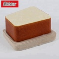 customized 5-extra abrasive tool for marble polishing