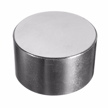 neodymium magnets toroidal 25x25mm dis magnet wholesale