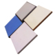 Hpl Phenolic Compact Board High Pressure Laminate For Toilet Partition,Lab Top,Wall Cladding
