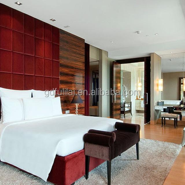 Buy Cheap China Wholesale Furniture China Bedrooms Products Find - Wholesale bedroom furniture suppliers